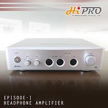IMG-episode-i-headphone-amplifier01.jpeg