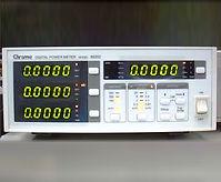 IMG-power-meter.jpg