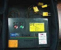 IMG-thermal-tester.jpg