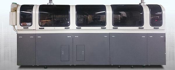 WAVE-SOLDER-machine-01.jpg