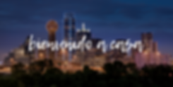 Welcome-Home-City-carousel-slide_spa.png