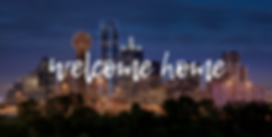 Welcome-Home-City-carousel-slide_eng.png