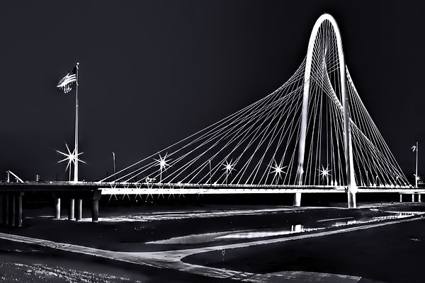bridge-dallas-pixabay-936591.jpg