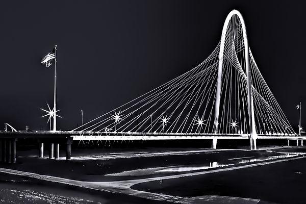 bridge-dallas-pixabay-936591.jpg
