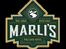 Marli's Logo.png