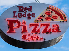 Pizza%20Co%20Sign_edited.jpg