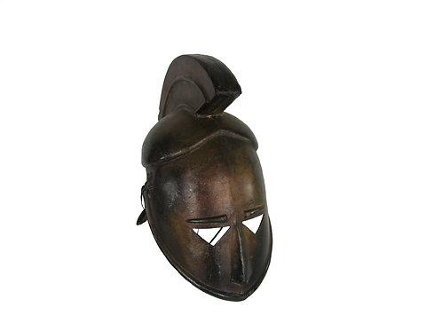 Clash of the Titans (1981) Joppa Guard Helmet