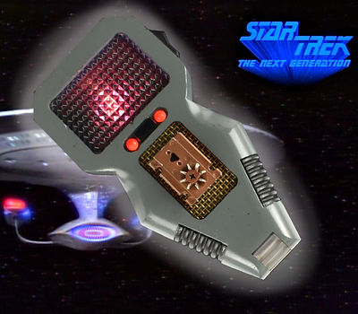 Star Trek Scanner.jpg