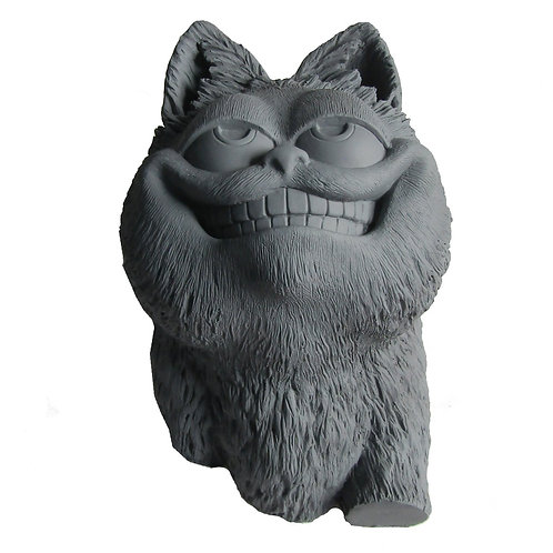 Garfield (2004) Production Made Animation Maquette