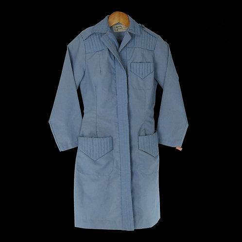 Buck Rogers in the 25th Century (TV Series,1979) Original Doctor Lab Coat