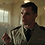 Thumbnail: Midway (2019) Lt. Dick Best (Ed Skrein) Production Used Rings