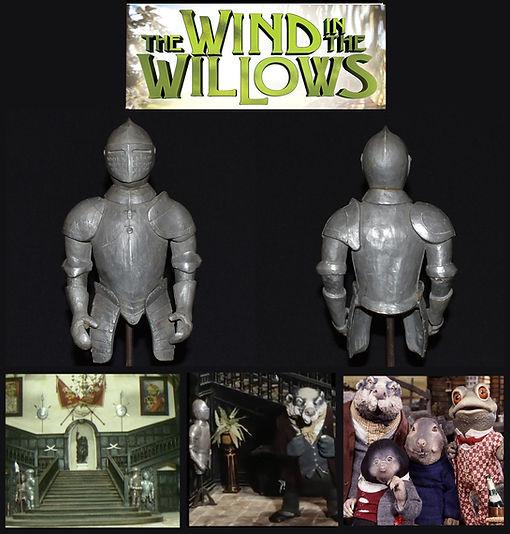 witw final.jpg