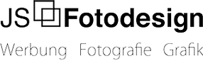 Logo von JS Fotodesign (Werbung, Fotografie und Grafik)
