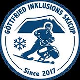 Logo von Göttfried Inklusions Skicup