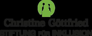GF_Stiftungs_Logo_neupng.png