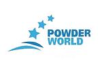 Logo von Powder World