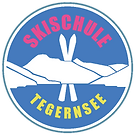 Logo der Skischule Tegernsee