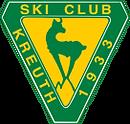 Logo von Skiclub Kreuth