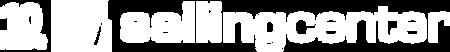 Logo von sailingcenter