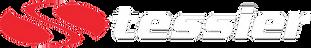 Logo von teessier