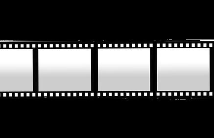 Blank%20film%20strip_edited.png