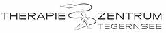 Logo von Therapie Zentrum Tegernsee