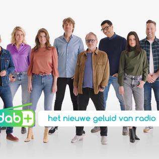 DAB+ 2020