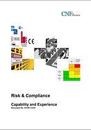 Risk-Compliance.JPG