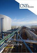 CNF Capability Profile.JPG