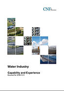 Water Industry Capabilities.JPG