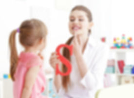 speech-therapist-which-is-best-for-my-ch