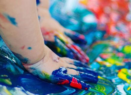 o-finger-painting-facebook.jpg