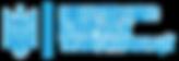UUS-logo_e-gov_ministry-02-[Converted].p