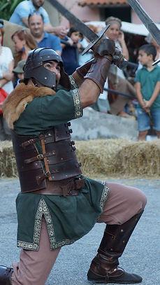medievalis.jpg