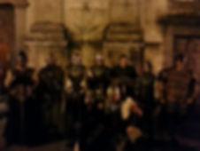 Filetto 1.jpg