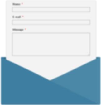 ContactForm-Small.png