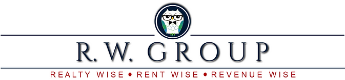 RentWisePropertyManagement-wSlogan.png