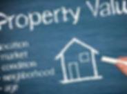 property value.jpg
