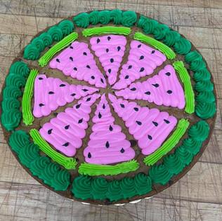 watermeloncookie.jpg
