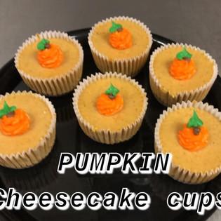 pumpcups.jpg