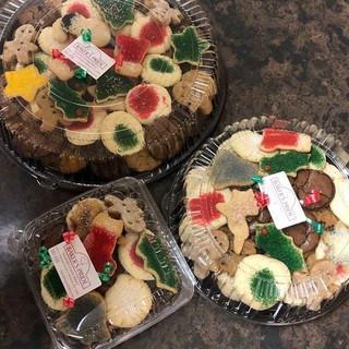 xmas cookietray.jpg