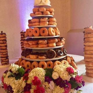 donuttier.jpg