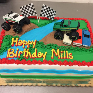mills.jpg