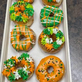 st. donuts.jpg