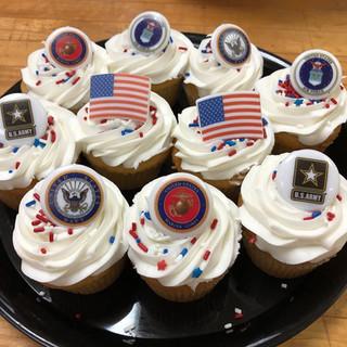 veteranscupcakes.jpg