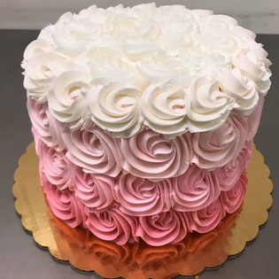 pinkswirl.jpg