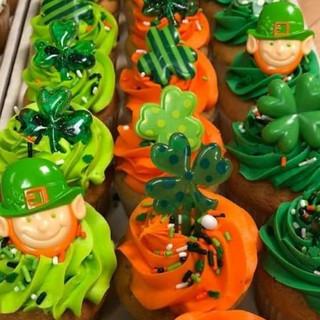 st.cupcakes.jpg