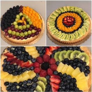 lg fruit tarts.jpg