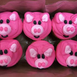 pigcupcakes.jpg