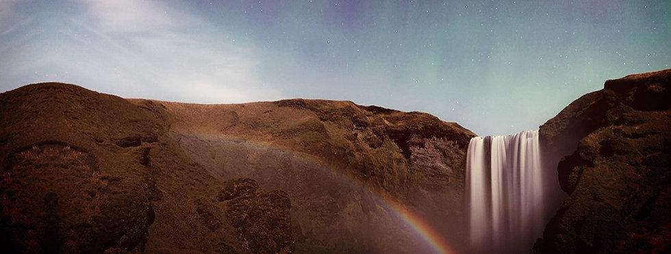 Rainbow%20Waterfall_edited.jpg